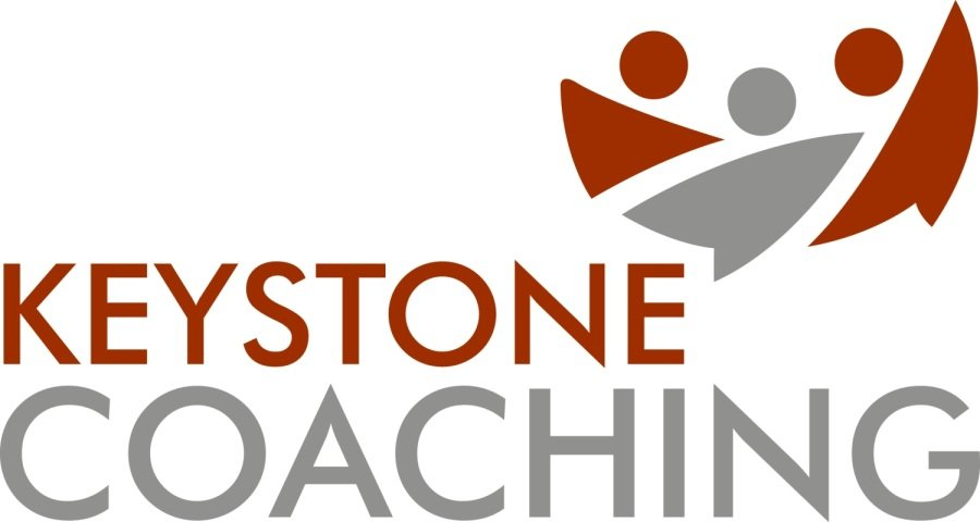 Keystone-Coaching900 340 pixel