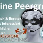 Online Peergroup