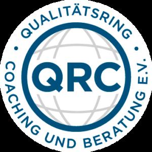 Qualitätsring für Coaching und Beratung