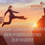Ausbildung-Coach