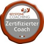 Siegel-zertifizierter-coach