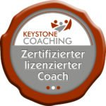 Siegel-zertifizierter-lizenzierter-coach
