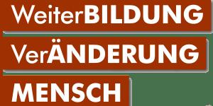 WeiterBILDUNG-Keystone