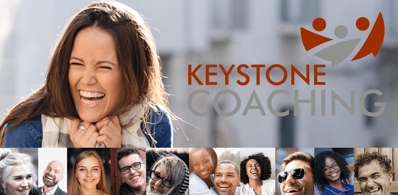 KEYSTONE-Coach