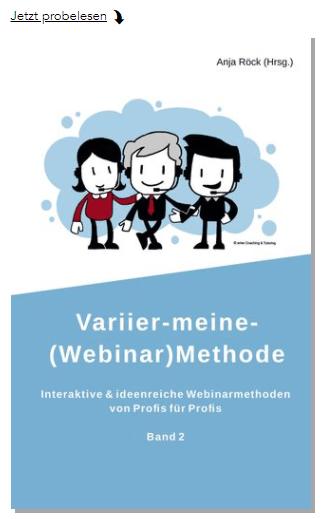 Variier-meine-(Webinar)Methode