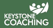 KEYSTONE Coaching