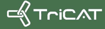 TriCAT GmbH