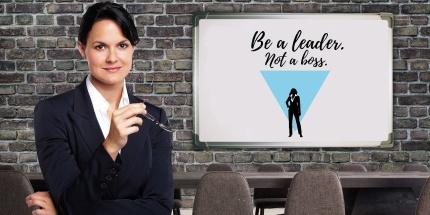 Führungskräfteentwicklung und Coaching